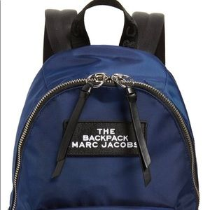 Marc Jacobs Backpack NWOT